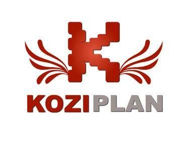 KOZIPLAN