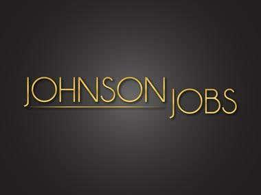 Johnson Jobs
