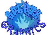 Splatz Graphics Logo