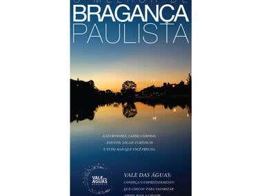 The Best of Bragana Paulista