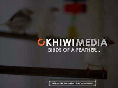 http://okhiwimedia.com/