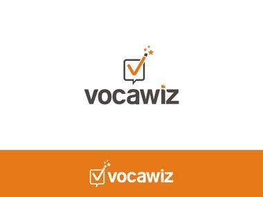Vocawizz
