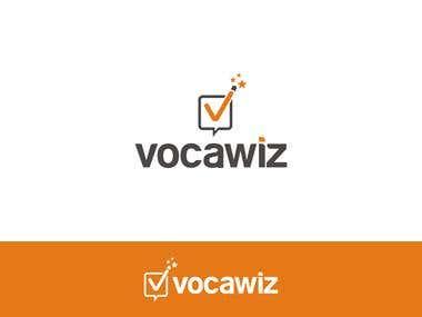 Vocawizz