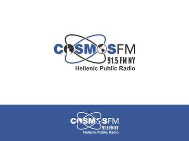 Cosmos FM