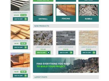 Resource Limburg - Magento Marketplace