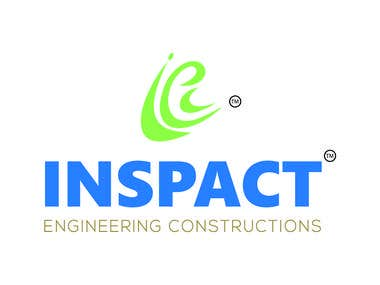 Inspact