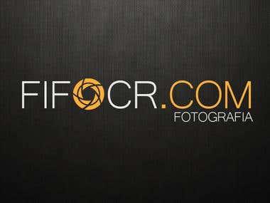 Logo FIFOCR