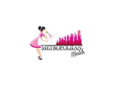 metropolitan maids