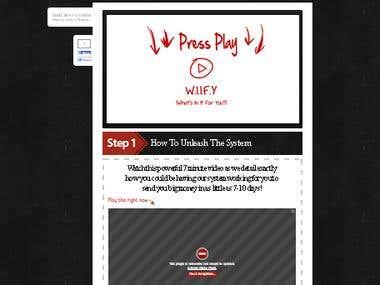 Direct pay system(http://ugetcashnow.com/)