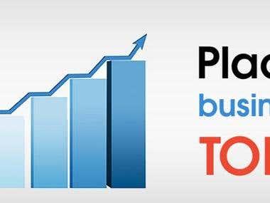 Next Webtech Marketing Solution