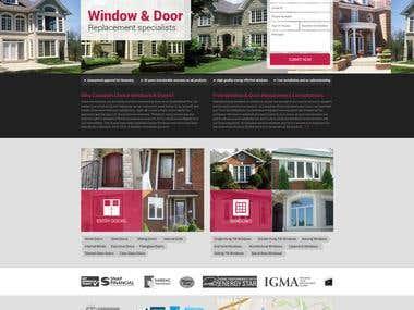 Windows Ontario