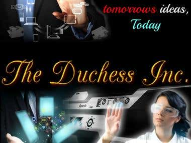 Duchess Inc.