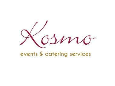 Kosmo Event & Catering Services