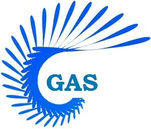 Genext Automation Solution (GAS)