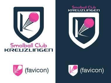 Logo Smolball Club Kreuzlingen