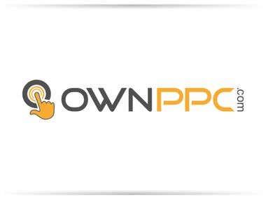 Logo - OWNPPC