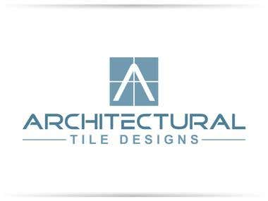 Logo - Architectural Tile Designs