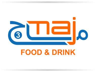 Logo - MAJ3
