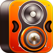 Video Music FX Lite
