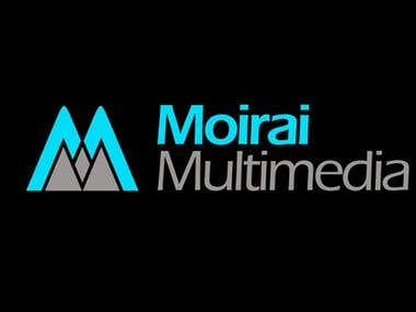 Moirai Multimedia