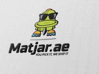 MATJAR