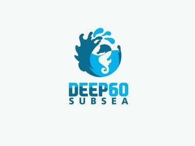 Deep60