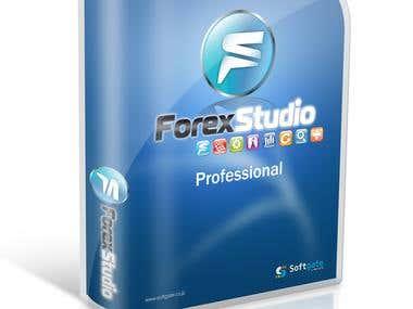 FOREX STUDIO