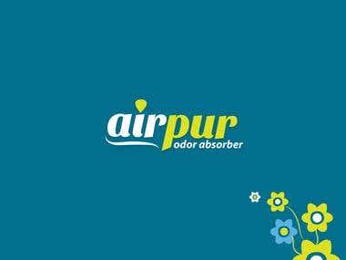 AIRPUR