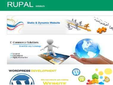 Rupal.in