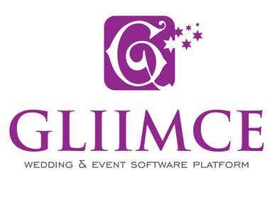 Gliimce Logo