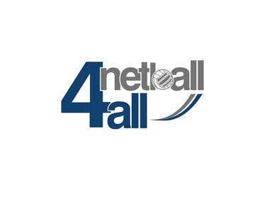 NetBall4All.com.au
