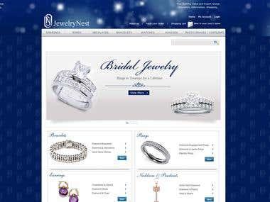 http://www.jewelrynest.com/
