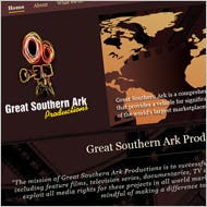 Great Southern Ark Productions