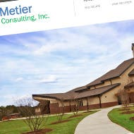 Metier Consulting