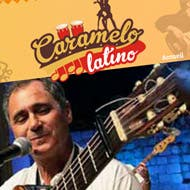 Caramelo Latino