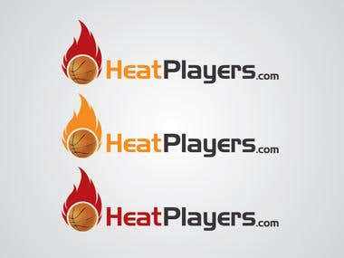 HeatPlayers.com