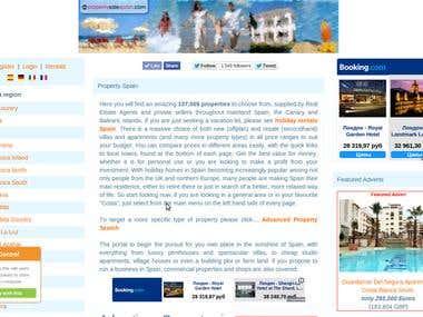 propertysalespain.com