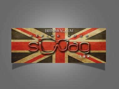 fb cover for britishswag