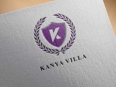 Kanya Villa