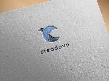 Creadove