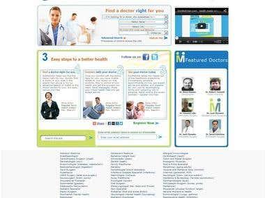 www.docmatcher.com