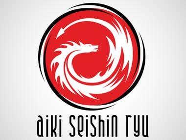 Aiki Seishin Ryu
