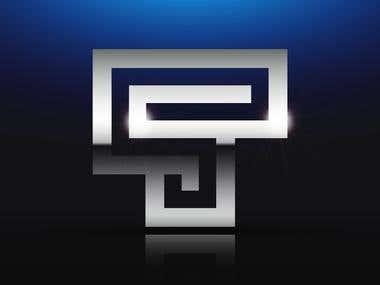 Technoweld Service