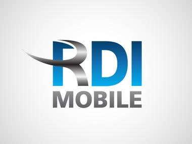RDI Mobile