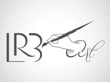LRB art