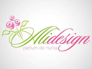 Ali design