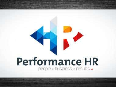 Performance HR
