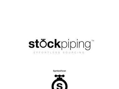 Logo for Stockpiping