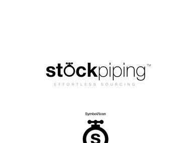 Logo for Stockpiping