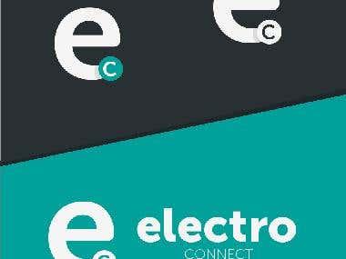 Electroconect